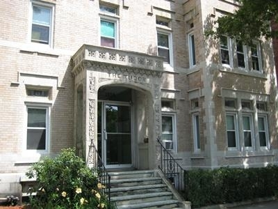 2 Bedrooms, Cleveland Circle Rental in Boston, MA for $2,575 - Photo 2