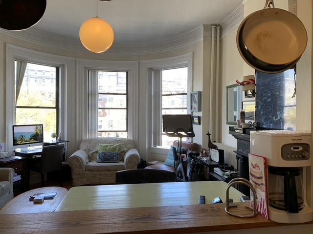 1 Bedroom, Kenmore Rental in Boston, MA for $2,250 - Photo 2