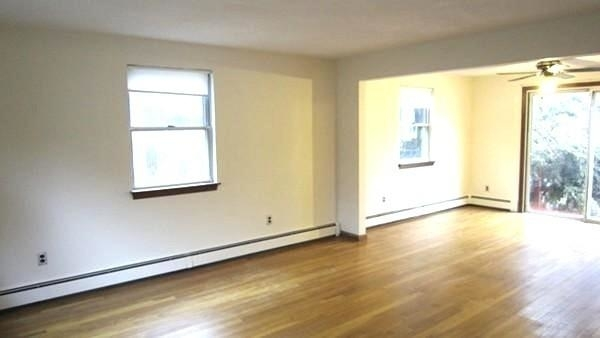 4 Bedrooms, Highlands Rental in Boston, MA for $2,850 - Photo 2