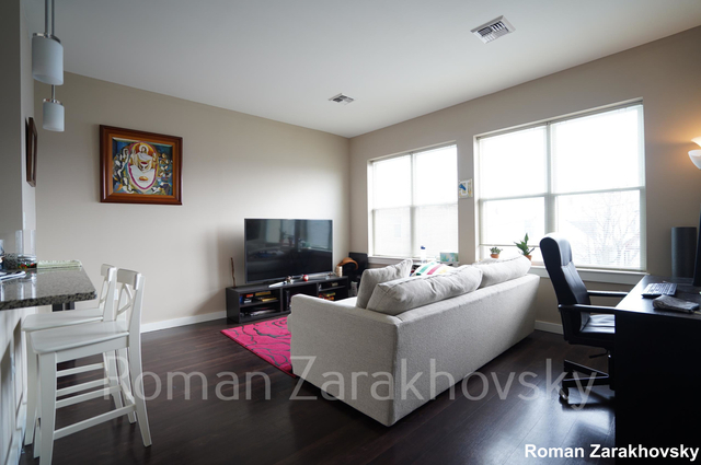 1 Bedroom, East Somerville Rental in Boston, MA for $2,495 - Photo 2