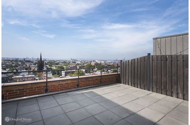 Studio, Boerum Hill Rental in NYC for $3,112 - Photo 1
