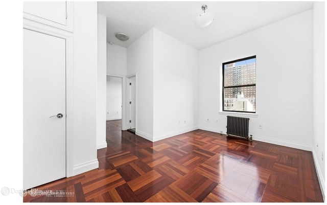 2 Bedrooms, Hamilton Heights Rental in NYC for $2,933 - Photo 1
