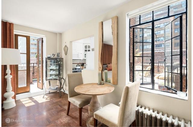 Studio, Tudor City Rental in NYC for $4,995 - Photo 2