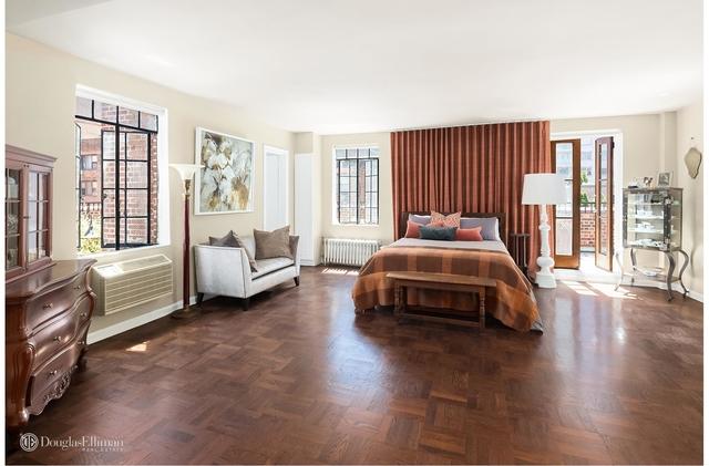 Studio, Tudor City Rental in NYC for $4,995 - Photo 1