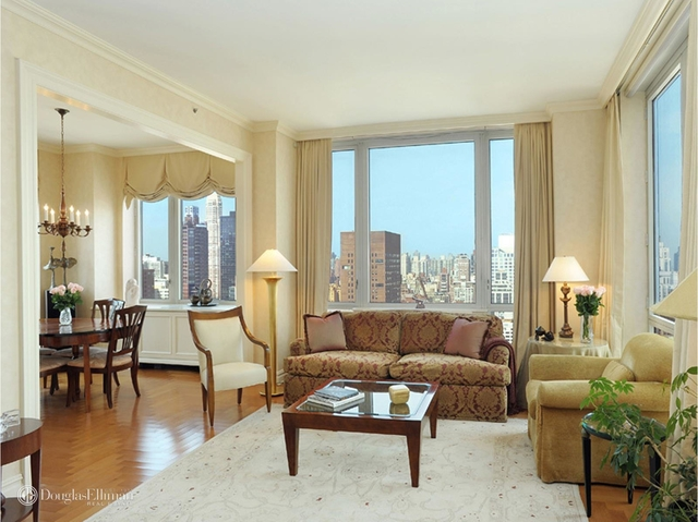 3 Bedrooms, Upper East Side Rental in NYC for $11,995 - Photo 1