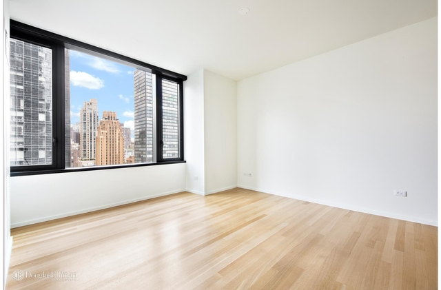 2 Bedrooms, Turtle Bay Rental in NYC for $7,500 - Photo 2