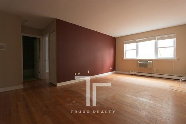 1 Bedroom, Park West Rental in Chicago, IL for $1,850 - Photo 2