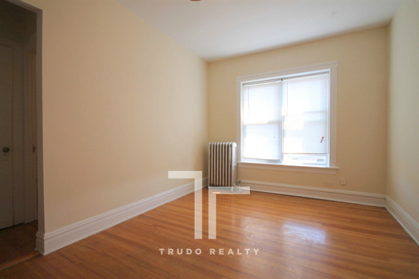 2 Bedrooms, Wrigleyville Rental in Chicago, IL for $1,695 - Photo 2