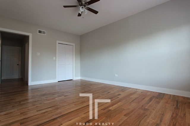 1 Bedroom, Ravenswood Rental in Chicago, IL for $1,495 - Photo 2