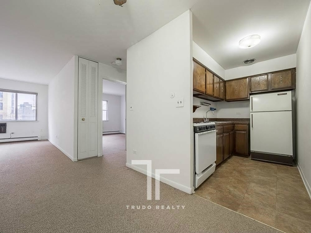 1 Bedroom, Lake View East Rental in Chicago, IL for $1,490 - Photo 2
