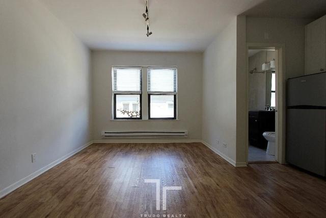 Studio, Palmer Square Rental in Chicago, IL for $1,290 - Photo 1