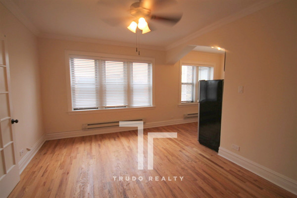 Studio, Ravenswood Rental in Chicago, IL for $1,275 - Photo 1