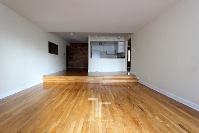 Studio, Old Town Rental in Chicago, IL for $1,295 - Photo 2