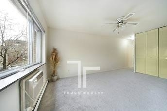 Studio, Lake View East Rental in Chicago, IL for $1,195 - Photo 1