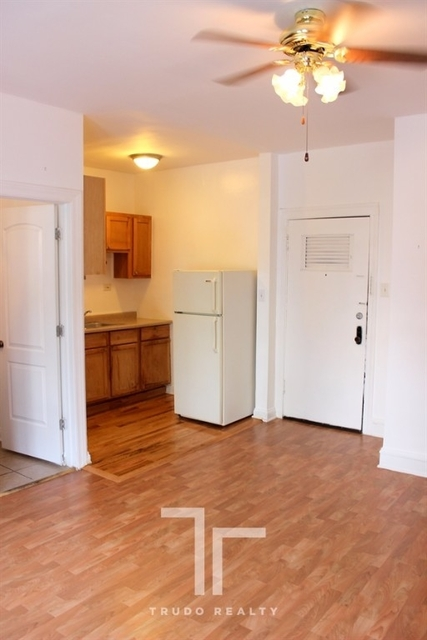 Studio, Ravenswood Rental in Chicago, IL for $1,130 - Photo 2
