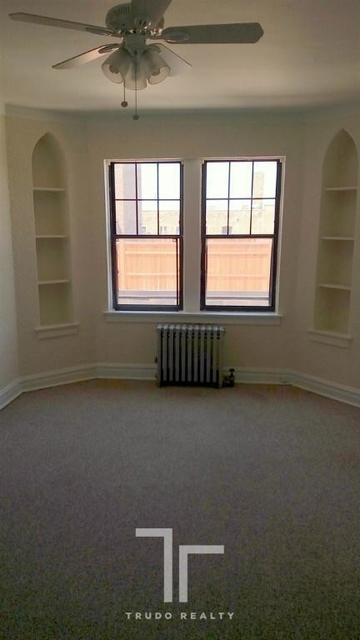 Studio, Ravenswood Rental in Chicago, IL for $1,050 - Photo 1