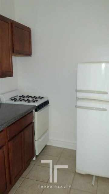 Studio, Ravenswood Rental in Chicago, IL for $1,050 - Photo 2