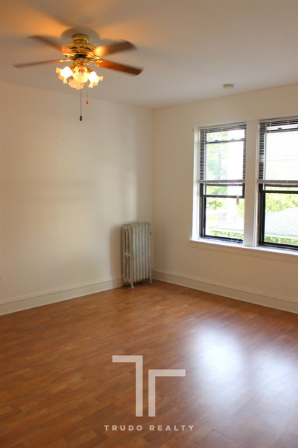 Studio, Ravenswood Rental in Chicago, IL for $995 - Photo 1