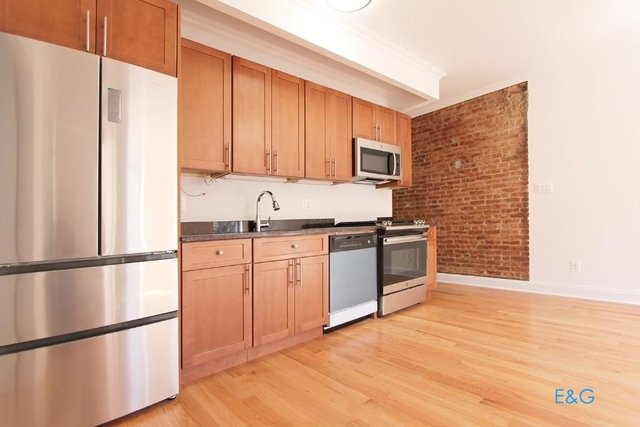 1 Bedroom, Inwood Rental in NYC for $3,125 - Photo 2