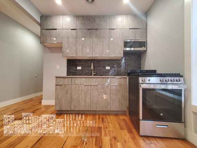 2 Bedrooms, New Lots Rental in NYC for $2,000 - Photo 2