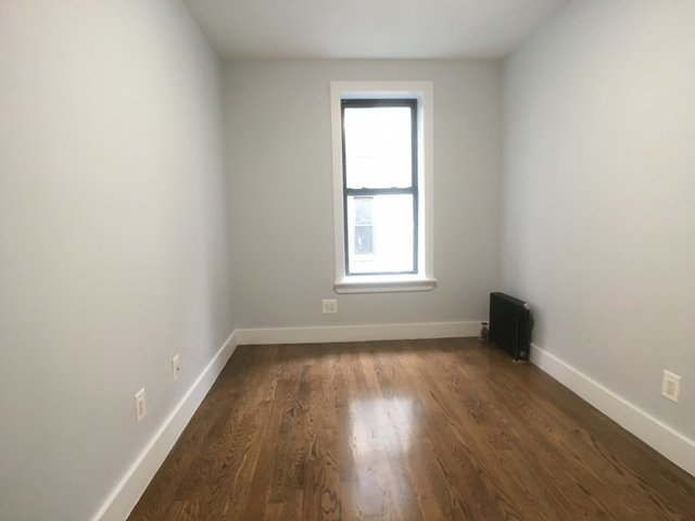 2 Bedrooms, Fort George Rental in NYC for $2,155 - Photo 2