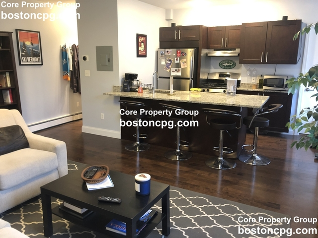 2 Bedrooms, North End Rental in Boston, MA for $2,667 - Photo 2