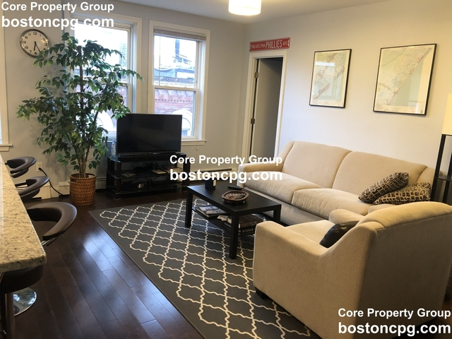 2 Bedrooms, North End Rental in Boston, MA for $2,667 - Photo 1