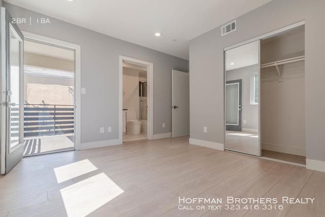 2 Bedrooms, Wilshire Center - Koreatown Rental in Los Angeles, CA for $2,650 - Photo 2