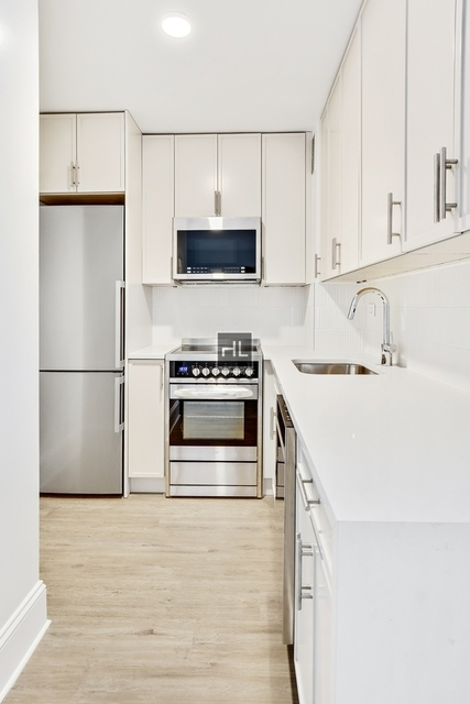 2 Bedrooms, Koreatown Rental in NYC for $5,300 - Photo 2