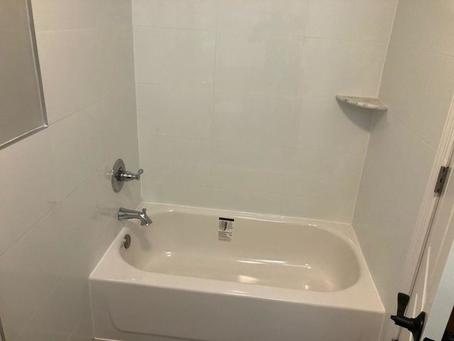 1 Bedroom, Middle Village Rental in NYC for $1,750 - Photo 2