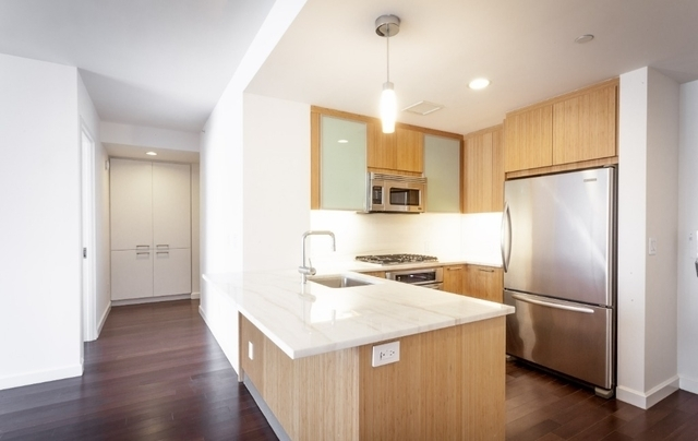 3 Bedrooms, Battery Park City Rental in NYC for $16,500 - Photo 1
