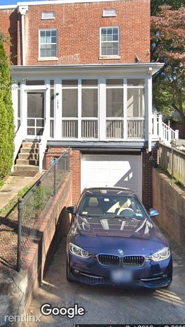 1 Bedroom, Woodley Park Rental in Washington, DC for $1,550 - Photo 2