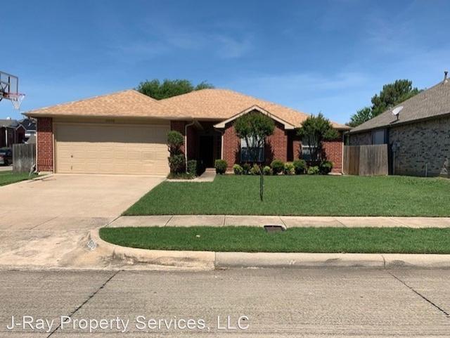 4 Bedrooms, Hulen Springs Meadow Rental in Dallas for $1,695 - Photo 1