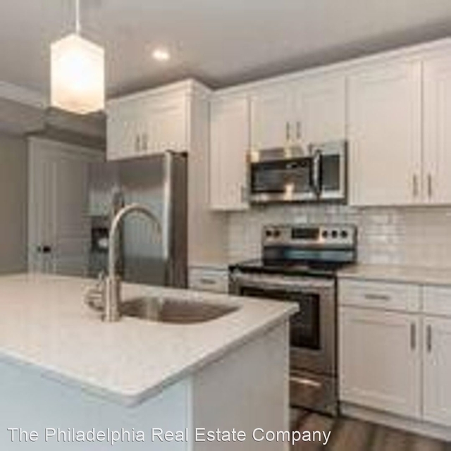 2 Bedrooms, Allegheny West Rental in Philadelphia, PA for $1,850 - Photo 1