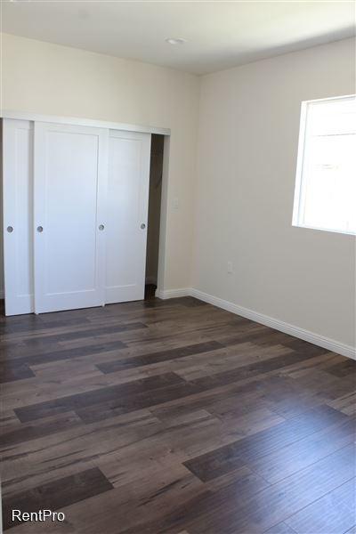 3 Bedrooms, Van Nuys Rental in Los Angeles, CA for $3,275 - Photo 1
