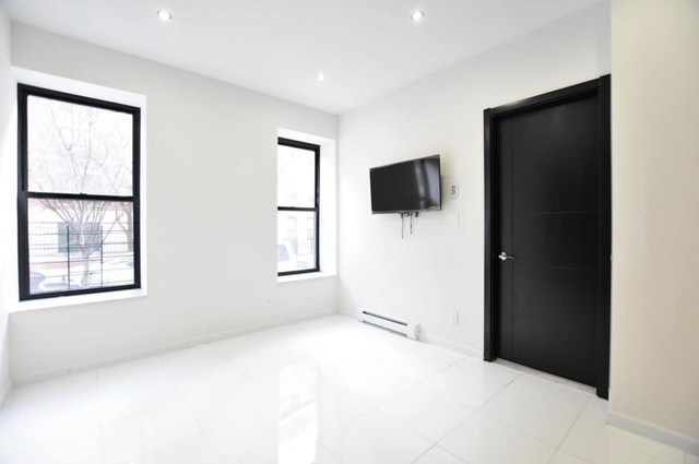 3 Bedrooms, Manhattanville Rental in NYC for $2,750 - Photo 1