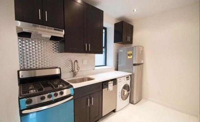 3 Bedrooms, Manhattanville Rental in NYC for $2,750 - Photo 2