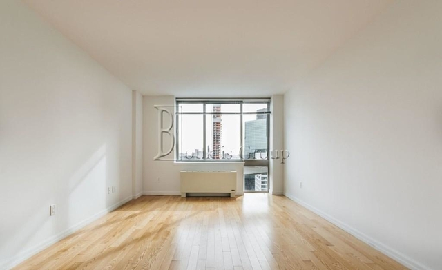 Studio, Financial District Rental in NYC for $2,834 - Photo 1