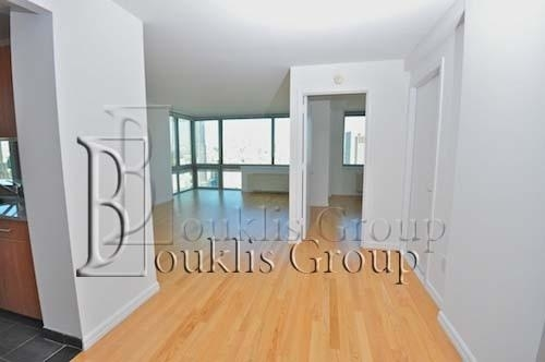 1 Bedroom, Financial District Rental in NYC for $3,949 - Photo 2
