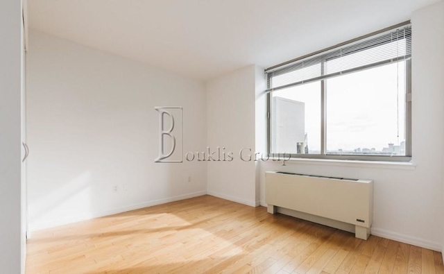 1 Bedroom, Financial District Rental in NYC for $3,949 - Photo 1