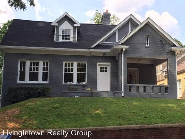 1 Bedroom, Morningside - Lenox Park Rental in Atlanta, GA for $1,600 - Photo 1