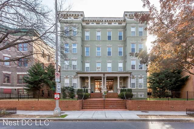 2 Bedrooms, Columbia Heights Rental in Washington, DC for $3,095 - Photo 2