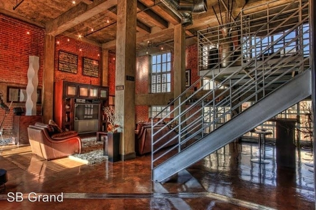 2 Bedrooms, Jewelry District Rental in Los Angeles, CA for $7,490 - Photo 1