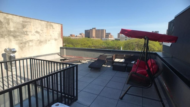 3 Bedrooms, East Williamsburg Rental in NYC for $2,995 - Photo 1