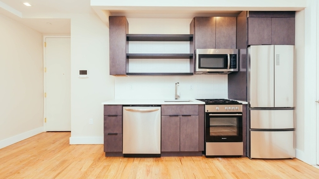 3 Bedrooms, East Williamsburg Rental in NYC for $2,995 - Photo 2