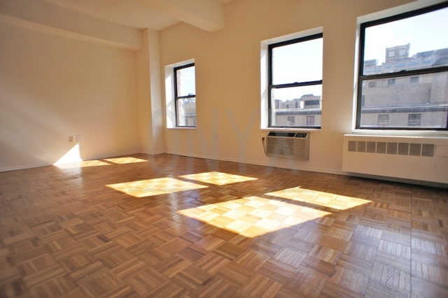 Studio, Chelsea Rental in NYC for $2,695 - Photo 1