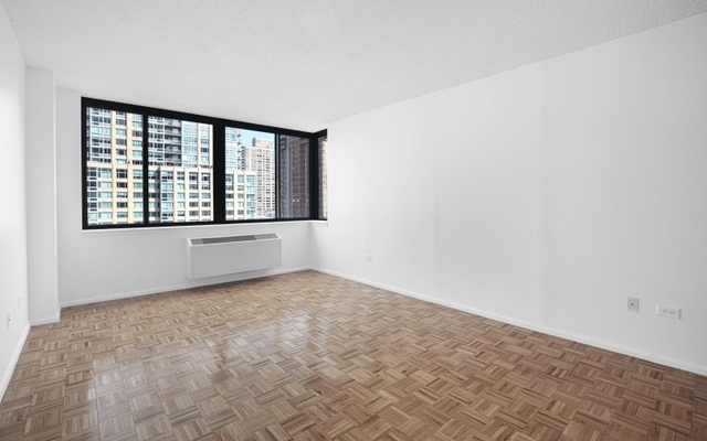 Studio, Lincoln Square Rental in NYC for $2,560 - Photo 1
