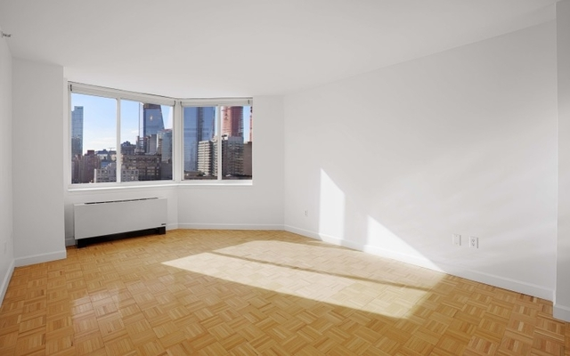 1 Bedroom, Hell's Kitchen Rental in NYC for $3,116 - Photo 1