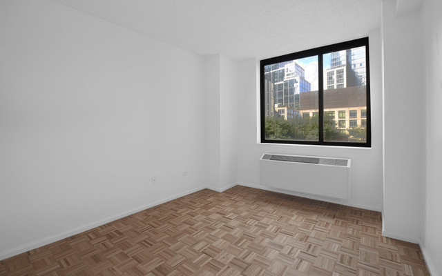 2 Bedrooms, Lincoln Square Rental in NYC for $4,300 - Photo 1