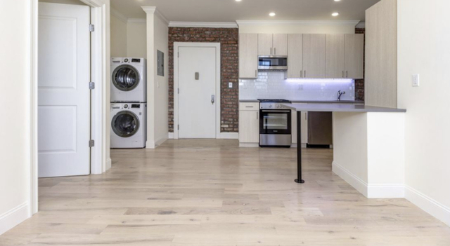 3 Bedrooms, Bushwick Rental in NYC for $3,323 - Photo 2